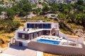 domy, Splitsko Dalmatinska